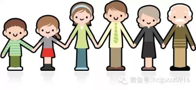 清官难断家务事。 这句谚语,是中国的。这也是中国式的真理。它和另一句话紧密地绑在一起:难得糊涂。 糊涂哲学,不仅盛行于残酷的中国社会,是生存之道;也盛行于一样残酷的中国家庭,所以中国家庭,很容易像一锅粥一样搅不清。 讲讲中国家庭那些常见的严重浆糊逻辑吧。 第一条浆糊逻辑:我的事也是你的事,你的事也是我的事,我的事是所有人的事,所有人的事都是我的事。 设想家中有ABCDE五个人,而你是A,依照这一逻辑,你就会去干涉BCDE四个人的事,且BCDE也可干涉你的事。 并且,你深切知道改变自己有多难,所以你很容易操